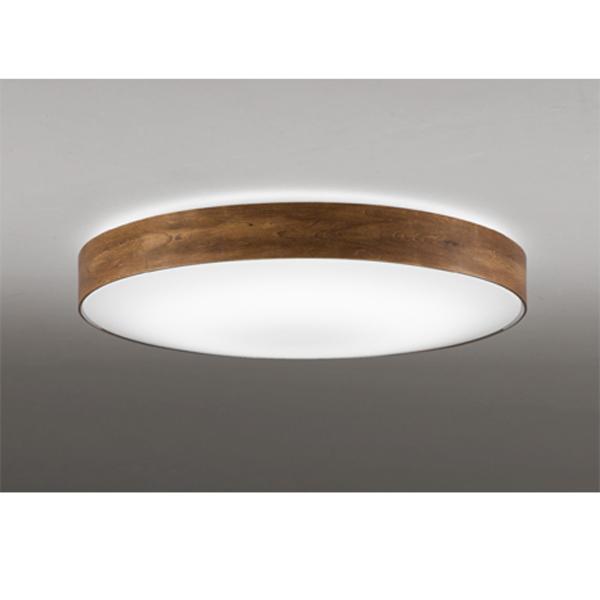 【OL291355BC】オーデリック シーリングライト LED一体型 【odelic】