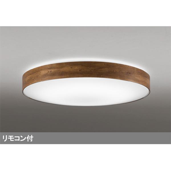 【OL291357】オーデリック シーリングライト LED一体型 【odelic】