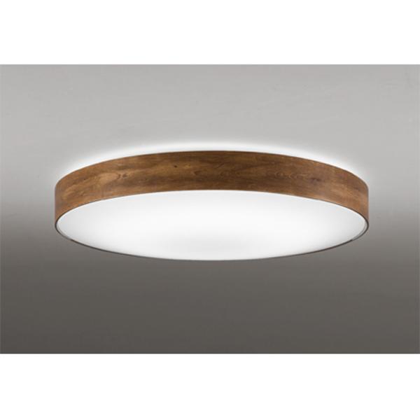 【OL291357BC】オーデリック シーリングライト LED一体型 【odelic】