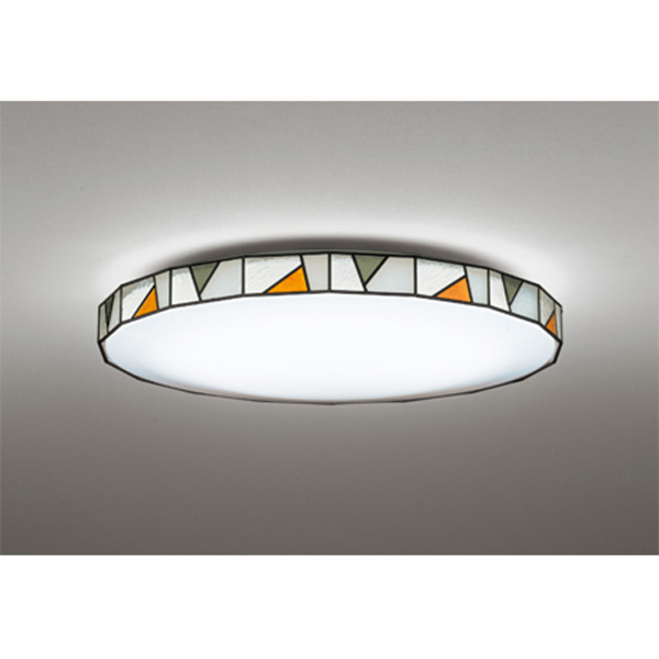 【OL291158BC】オーデリック シーリングライト LED一体型 【odelic】