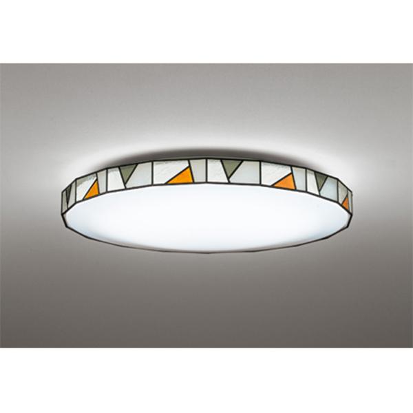 【OL291160BC】オーデリック シーリングライト LED一体型 【odelic】