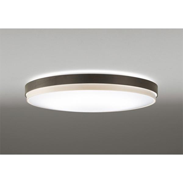 【OL291295BC】オーデリック シーリングライト LED一体型 【odelic】