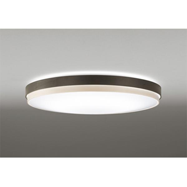 【OL291296BC】オーデリック シーリングライト LED一体型 【odelic】