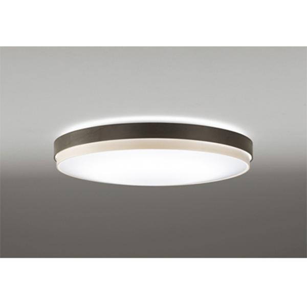【OL291297BC】オーデリック シーリングライト LED一体型 【odelic】