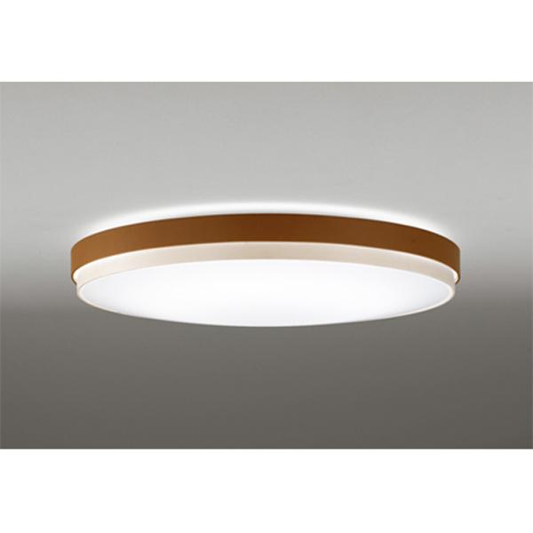 【OL291299BC】オーデリック シーリングライト LED一体型 【odelic】