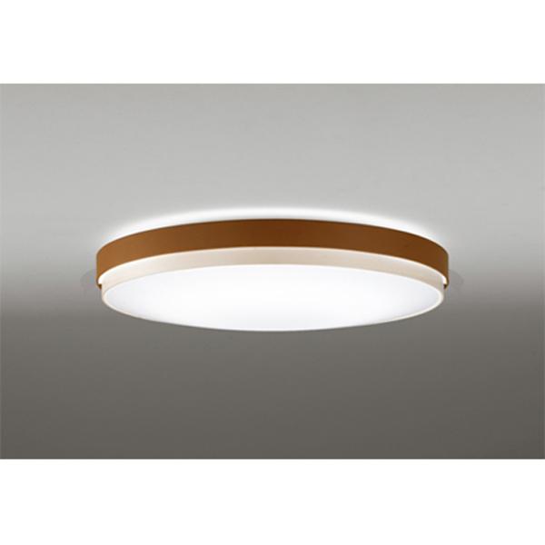 【OL291301BC】オーデリック シーリングライト LED一体型 【odelic】