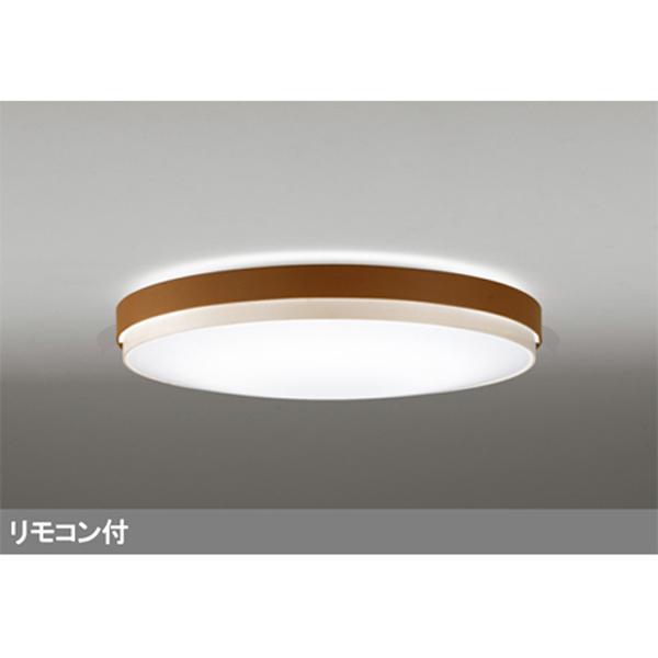 【OL291302】オーデリック シーリングライト LED一体型 【odelic】