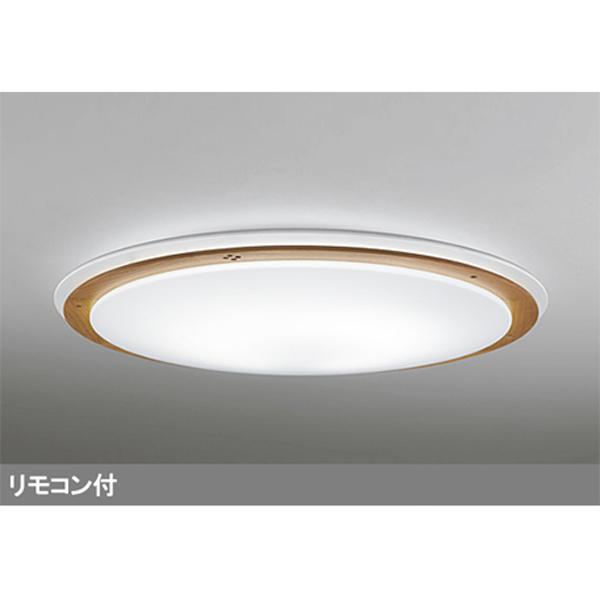 【OL251283】オーデリック シーリングライト LED一体型 【odelic】