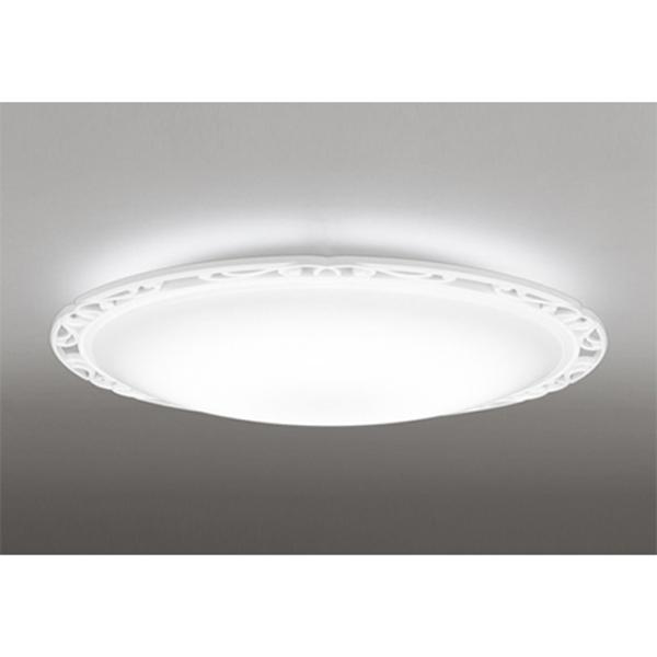 【OL251040BC】オーデリック シーリングライト LED一体型 【odelic】
