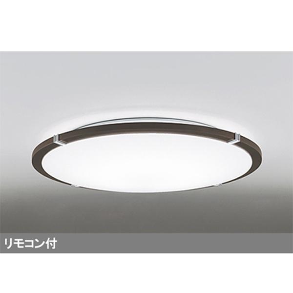 【OL251119】オーデリック シーリングライト LED一体型 【odelic】