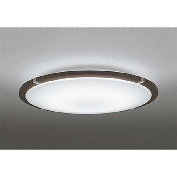 【OL251120BC】オーデリック シーリングライト LED一体型 【odelic】
