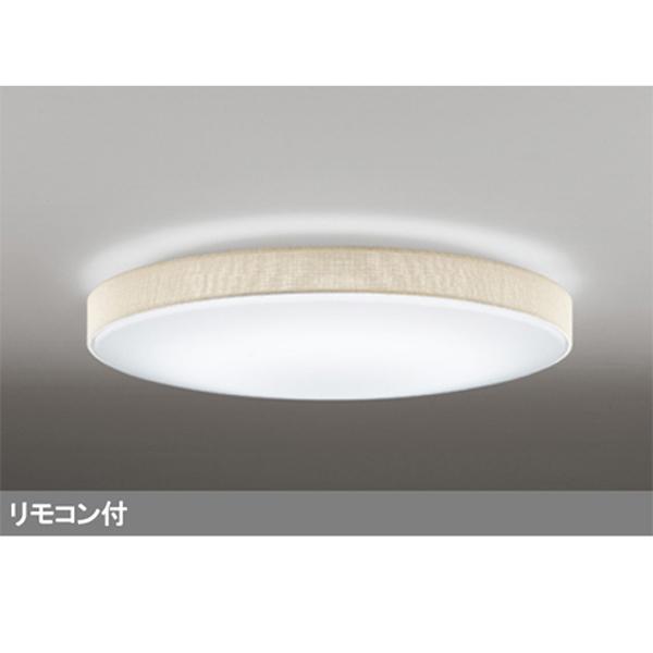 【OL251670P1】オーデリック シーリングライト LED一体型 【odelic】