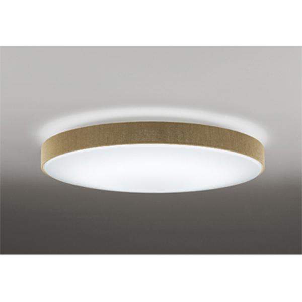 【OL251673BC1】オーデリック シーリングライト LED一体型 【odelic】