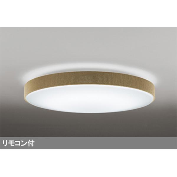 【OL251673P1】オーデリック シーリングライト LED一体型 【odelic】