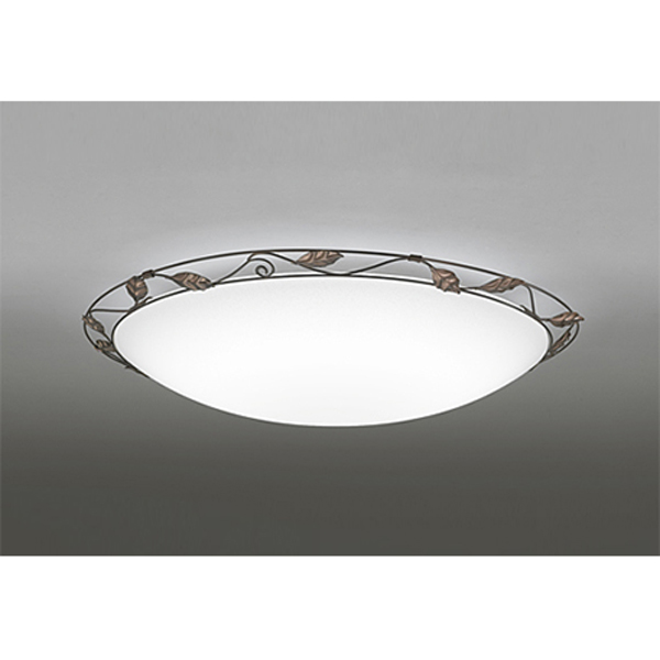 【OL251169BC】オーデリック シーリングライト LED一体型 【odelic】