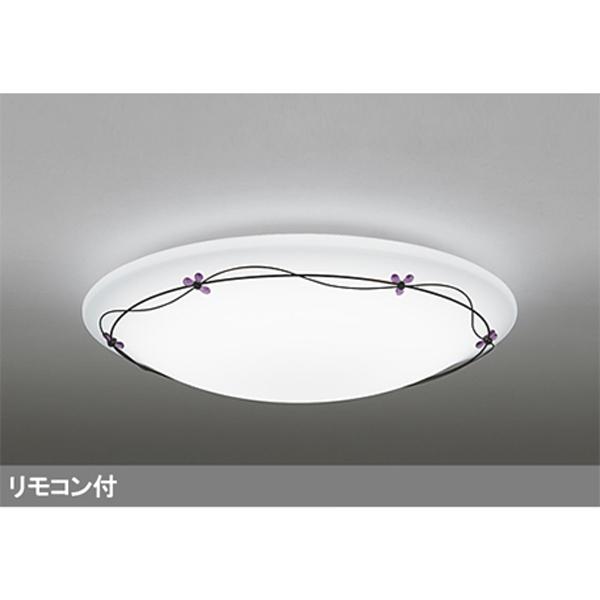 【OL251451】オーデリック シーリングライト LED一体型 【odelic】