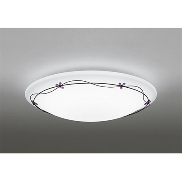 【OL251451BC】オーデリック シーリングライト LED一体型 【odelic】