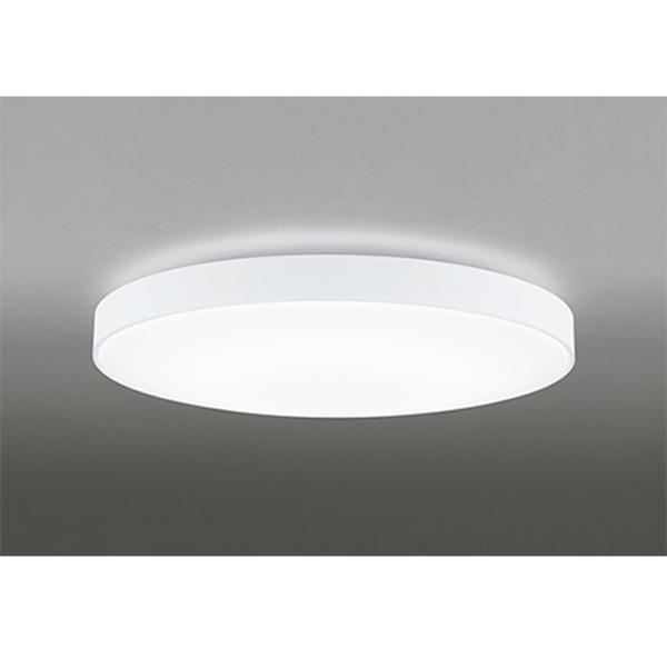 【OL251439BC】オーデリック シーリングライト LED一体型 【odelic】