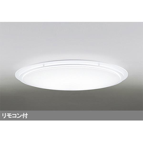 【OL251099】オーデリック シーリングライト LED一体型 【odelic】