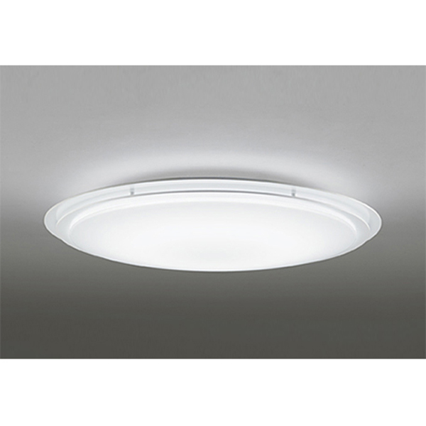 【OL251442BC】オーデリック シーリングライト LED一体型 【odelic】