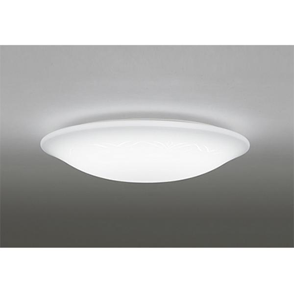 【OL251510BC】オーデリック シーリングライト LED一体型 【odelic】