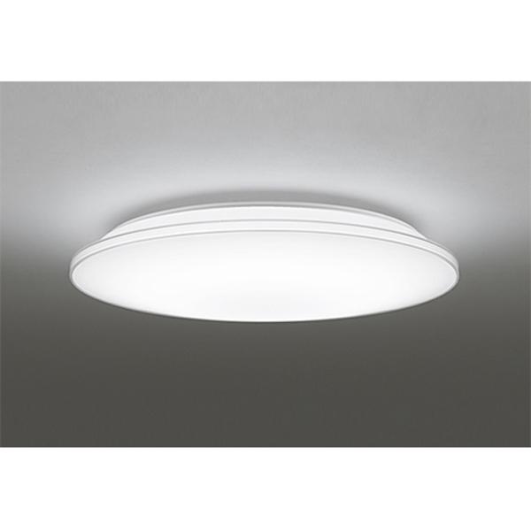 【OL251213BC】オーデリック シーリングライト LED一体型 【odelic】
