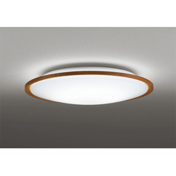 【OL291324BC】オーデリック シーリングライト LED一体型 【odelic】