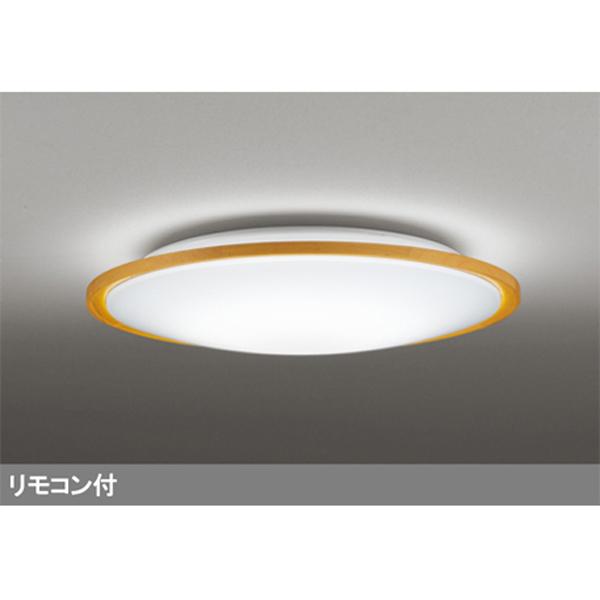 【OL291327】オーデリック シーリングライト LED一体型 【odelic】