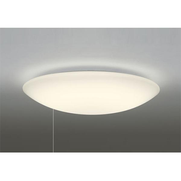 【OL251269L】オーデリック シーリングライト LED一体型 【odelic】
