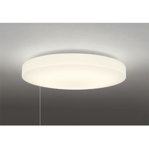 【OL251219L1】オーデリック シーリングライト LED一体型 【odelic】