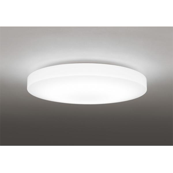 【OL251614BC1】オーデリック シーリングライト LED一体型 【odelic】