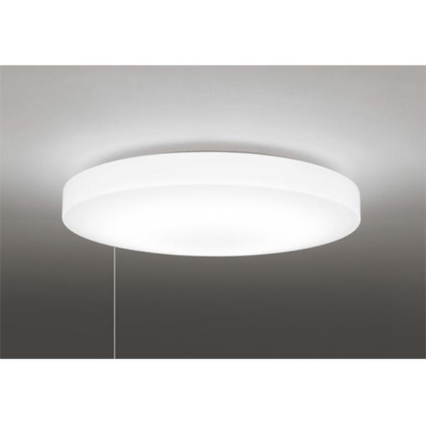 【OL251614N1】オーデリック シーリングライト LED一体型 【odelic】