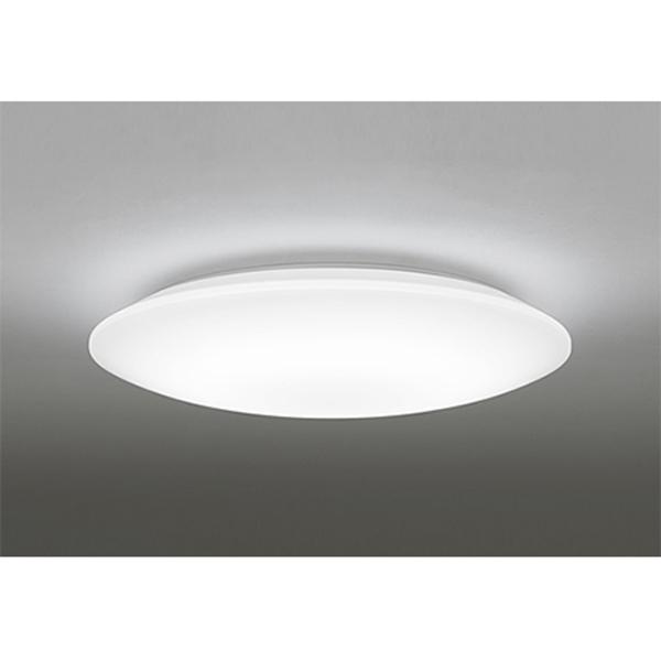 【OL251029BC】オーデリック シーリングライト LED一体型 【odelic】