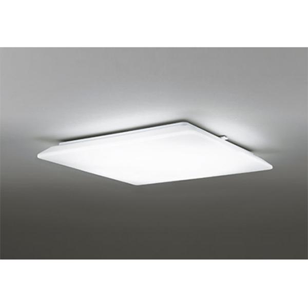 【OL251604BC】オーデリック シーリングライト LED一体型 【odelic】
