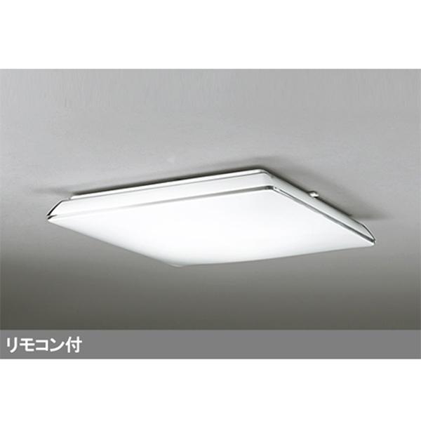 【OL251350】オーデリック シーリングライト LED一体型 【odelic】