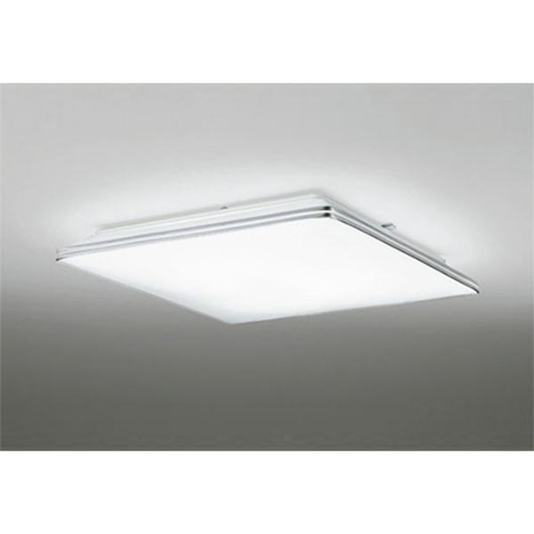 【OL251391BC】オーデリック シーリングライト LED一体型 【odelic】