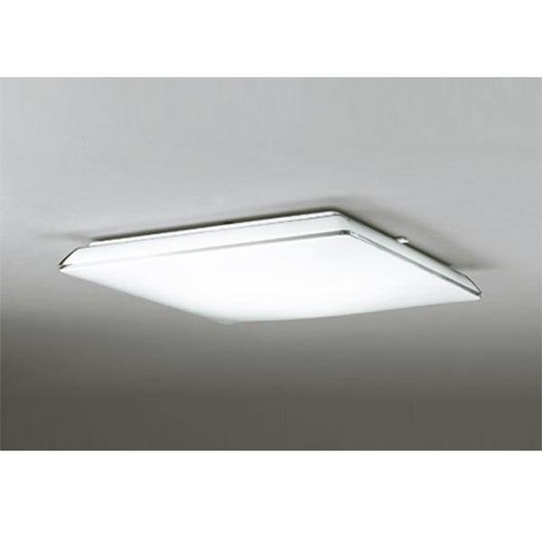 【OL251431BC】オーデリック シーリングライト LED一体型 【odelic】