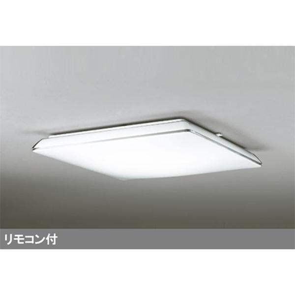 【OL251432】オーデリック シーリングライト LED一体型 【odelic】