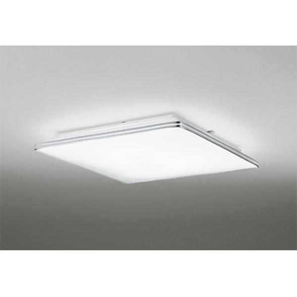 【OL251487BC】オーデリック シーリングライト LED一体型 【odelic】