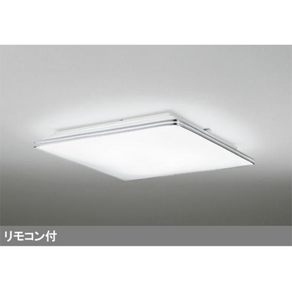 【OL251487P1】オーデリック シーリングライト LED一体型 【odelic】