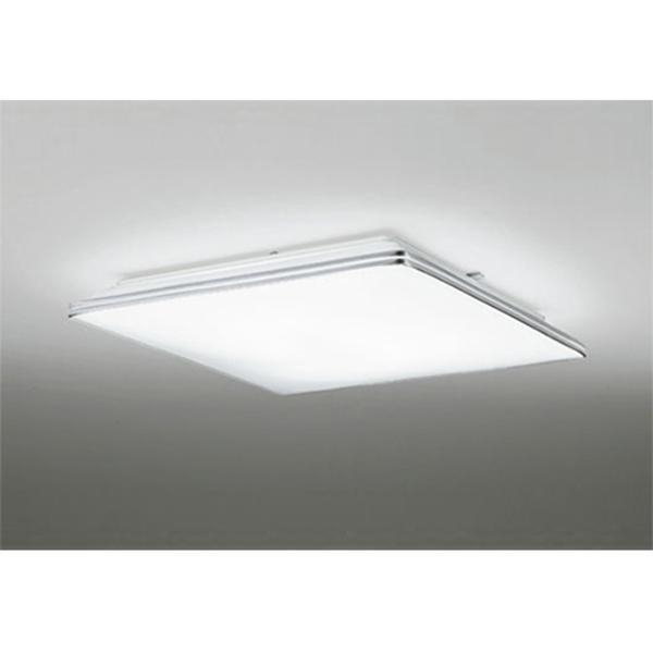 【OL251517BC】オーデリック シーリングライト LED一体型 【odelic】