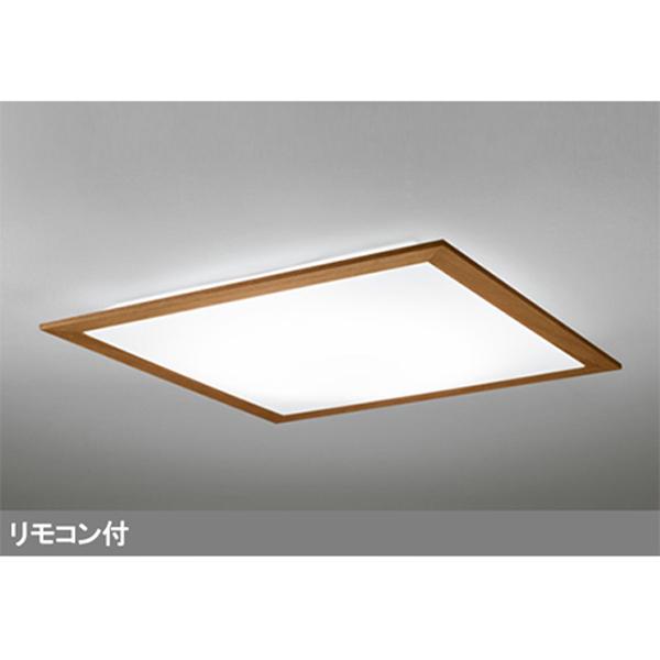 【OL251398】オーデリック シーリングライト LED一体型 【odelic】