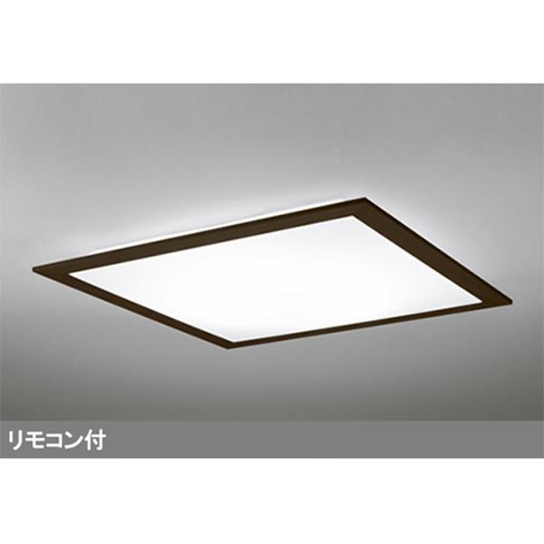 【OL251625P1】オーデリック シーリングライト LED一体型 【odelic】