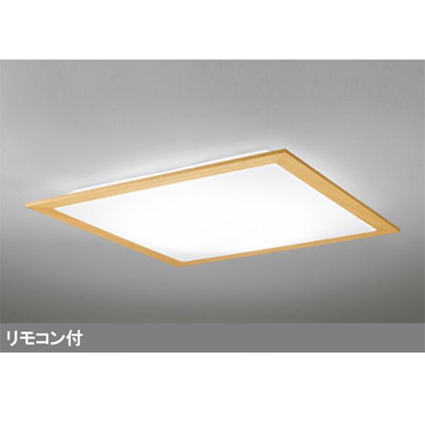 【OL251629P1】オーデリック シーリングライト LED一体型 【odelic】