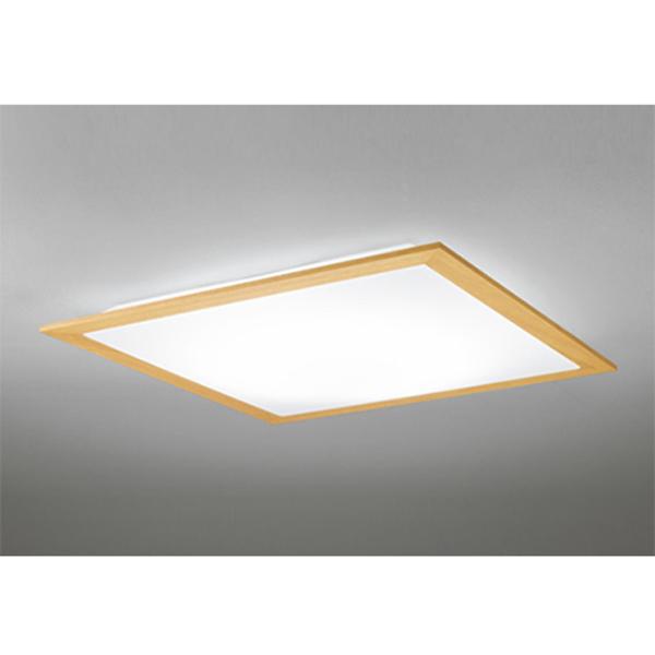 【OL251630BC】オーデリック シーリングライト LED一体型 【odelic】