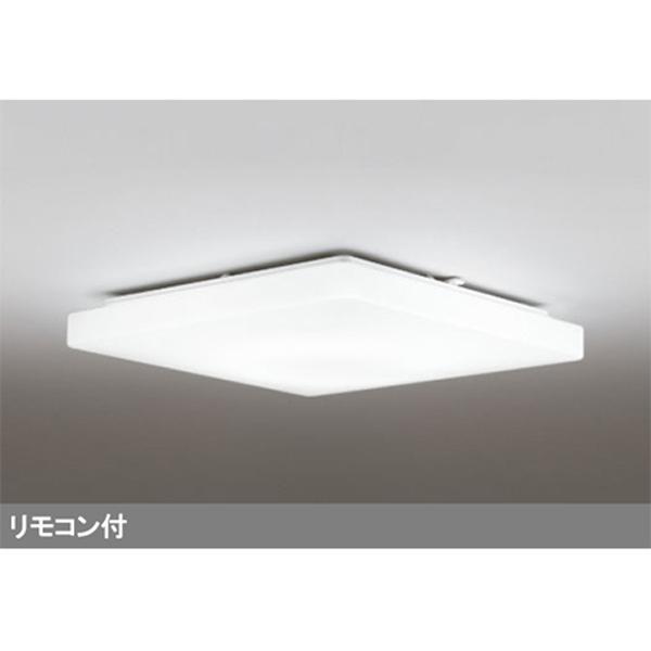 【OL251615P1】オーデリック シーリングライト LED一体型 【odelic】
