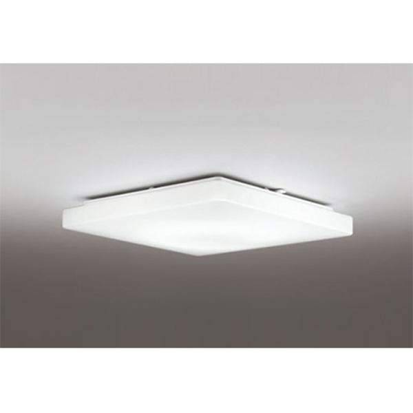 【OL251616BC】オーデリック シーリングライト LED一体型 【odelic】