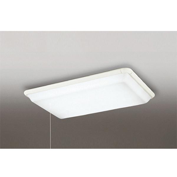 【OD266019】オーデリック シーリングライト LED一体型 【odelic】