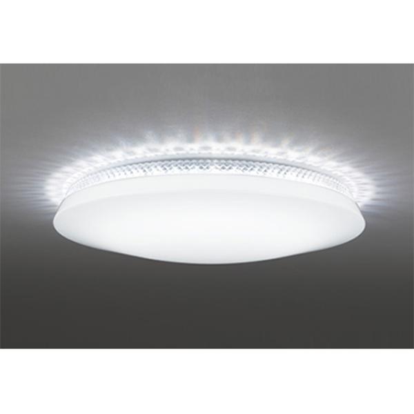 【OL291002BC】オーデリック シーリングライト LED一体型 【odelic】