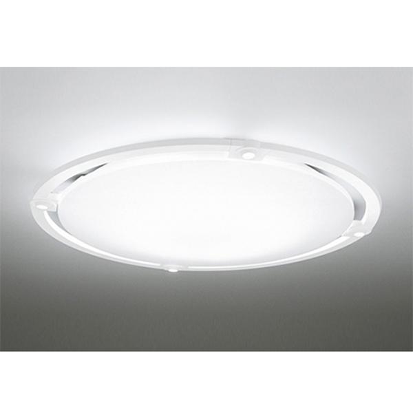 【OL251504BC】オーデリック シーリングライト LED一体型 【odelic】